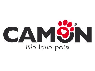 accessori per animali  CAMON