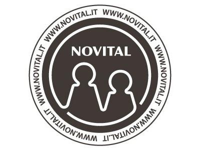 accessori per animali NOVITAL