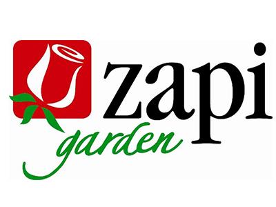 concimi-ZAPI