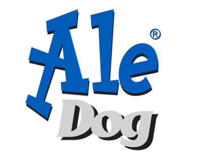 mangimi-per-cani-ALEDOG