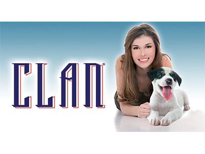 mangimi-per-cani-CLAN
