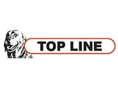 mangimi-per-cani-top-line-logo-produttori